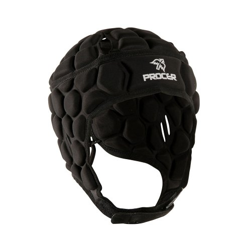 Casco Termof. Air-Pro Rugby