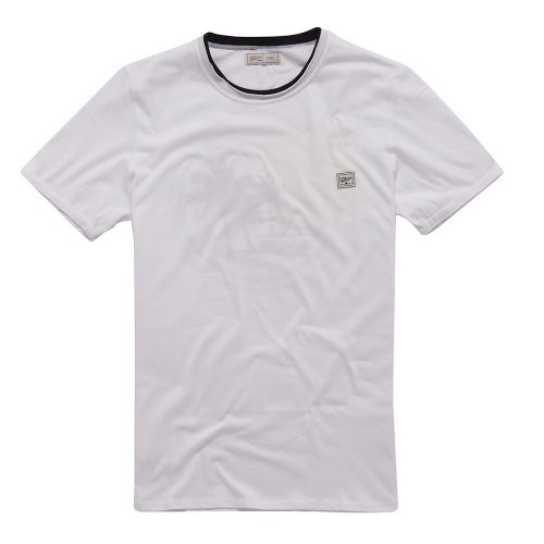 T-SHIRT URBAN LV