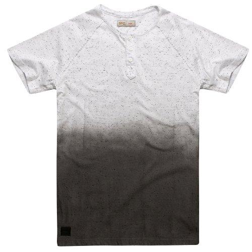 T-SHIRT URBAN LXIX