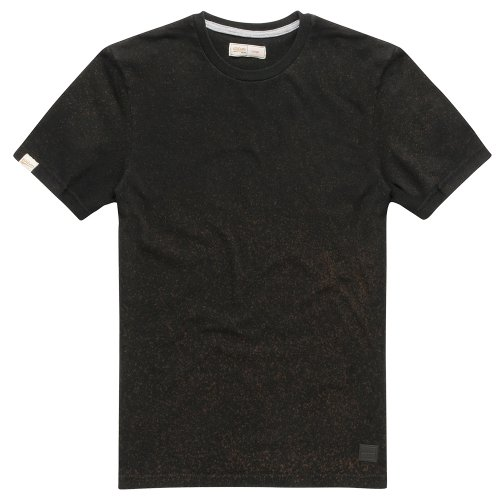 T-SHIRT URBAN LXXI