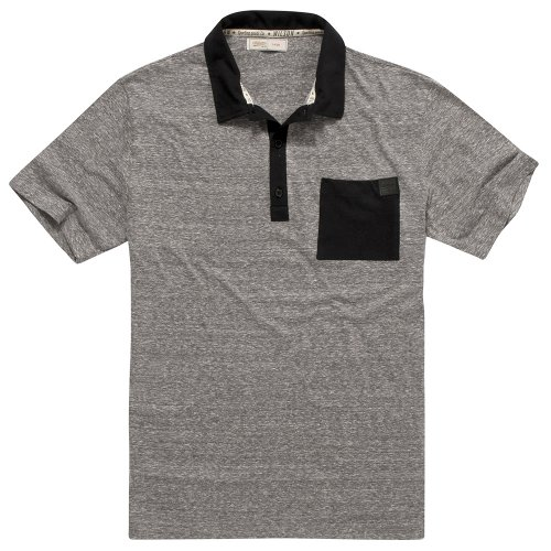 POLO URBAN XI