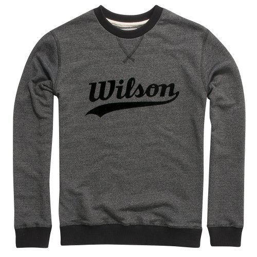 SWEAT URBAN XXI