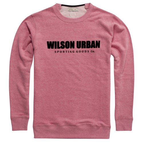 SWEAT URBAN XXII