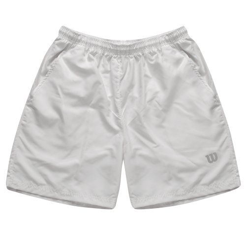 SHORT TENIS BOY LXI