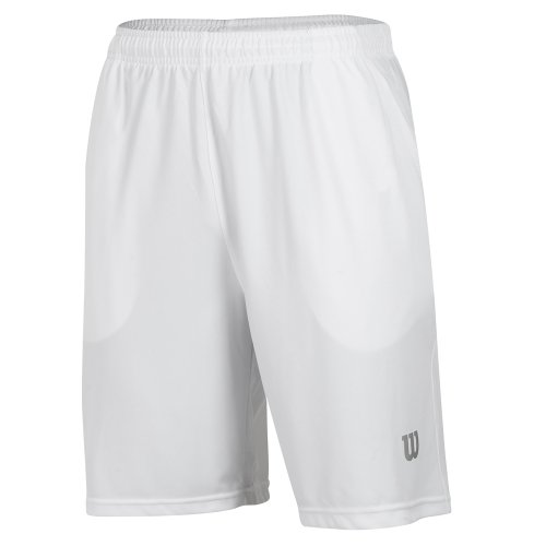 LONG SHORT TENIS LXVII
