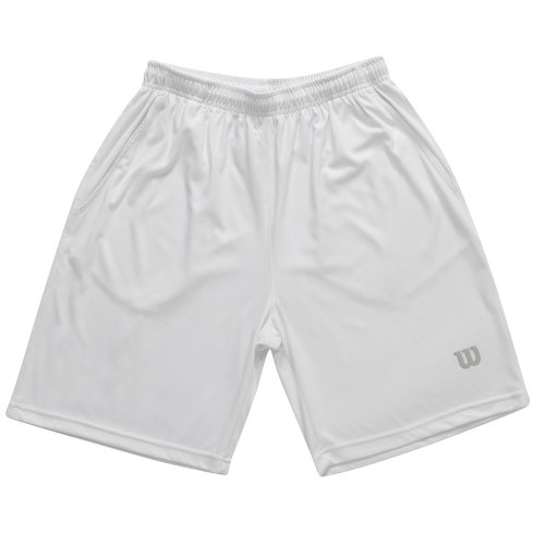 LONG SHORT TENIS BOY LXII