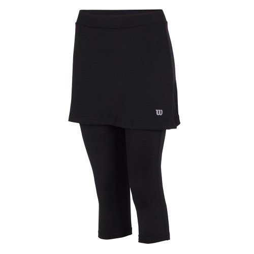 SKIRT CAPRI TIGHT W XVII