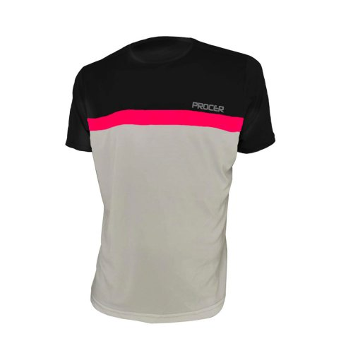 REMERA – TRAINING PROCER